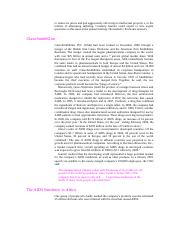 Business and Society 12e_0452.docx