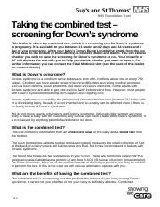 screening-for-downs-syndrome.pdf
