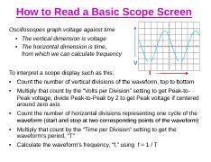 How to Read a Basic Scope Screen.pdf