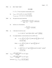17_Physics ProblemsTechnical Physics