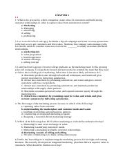 Chapter 1 Study Plan Q's.docx