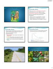 Ch. 5 Tree Biodiversity Continued final.pdf