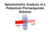 Spectrophotmetric Determination of Concentration_summer (2)