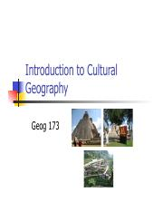 2 Introduction to Cultural Geography.pdf