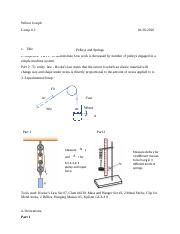 Pulleys.docx
