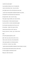 Frida Rojas Moran - Langston Hughes - Make a new poem.docx