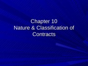 leb.pp.10 (Contracts)