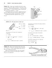 Mechanics.of.materials.Gere.6th.Ch08-9