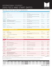 20735A_MARTIN_Fees_Dates Sheet 2015_International_FINAL