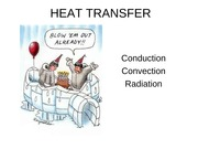 Heat Trf(brief)