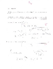 MATH_1010-_Quiz_8-_Fall_2010