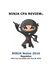 2015 cpa study material pdf