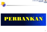 perbankan - P3-P5 AUG 14