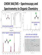 Chem 344-345 - Full Flipped Spectroscopy - Handouts.pdf