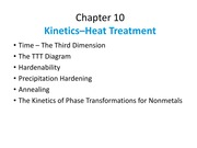 Chapter_10_Kinetics-Heat_Treatment-20120717-lecture slides