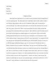 1102 Smith RESEARCH PAPER.docx