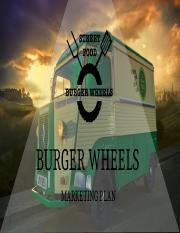 BURGER WHEELS.pptx