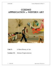 CGE12402 Lecture 11 student package.pdf