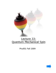 Lect33_Spin