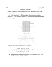 Exam2_s13_solutions
