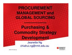 L8 - Procurement and Commodity Strategy (for class).pdf