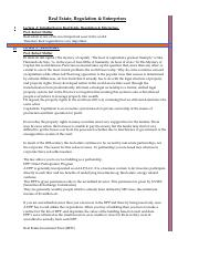 Financial Markets-Real Estate.pdf