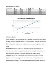 6 hooke s law worksheet Physics 11 - 2017: force worksheets hooke s law worksheet worksheets for  all | download and share  open lesson 6: hooke's law worksheet - lesson 1.