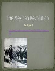 The+Mexican+Revolution_lecture
