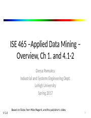 Lecture 1 - Intro to Data Mining-DP.pptx