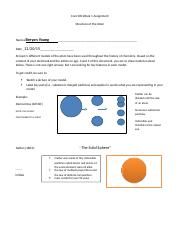 Chemistry Atomic Model Sheet.docx
