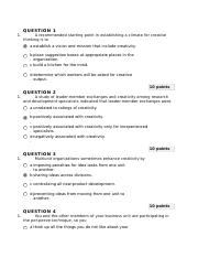 M6A3 Chapter 11-13 Assessment.docx