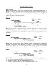 Ch.5-Receivables and Sales (1).docx