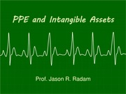 PPE and Intangibles.pdf