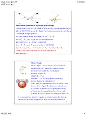 ch22_lect_capw-2slide(1) (1)-page06