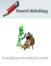 Ch_2_AP_Psychology_Research_Methods.ppt