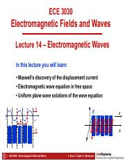 Lecture_14_FM_Electromagnetic_Waves.pdf