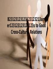 Barriers-to-Good-Cross-Cultural-Relations.pptx