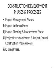 Construction Development Phases- P-2-CTPM.ppt