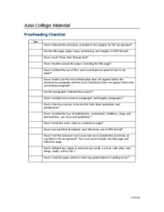 Proof_Reading_Checklist