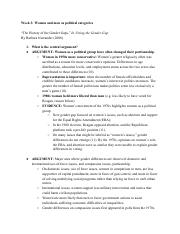 GenderPolicyDiscussionNotes2.pdf