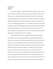 Essay #3 for english 112.docx