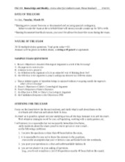 anthropology midterm exam review essay Anthropology 101-04 the anthropological perspective fall 2008 study-guide essay questions for the final exam format of the final exam: the final exam consists of.