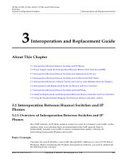 01-03 Interoperation and Replacement Guide.pdf