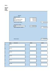 Lab3_Accounting_Cycle_Template_2017Spring.xlsx