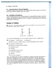 Ch5 problem solutions
