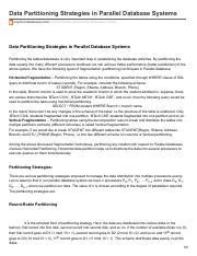 exploredatabase.com-Data Partitioning Strategies in Parallel Database Systems(1).pdf