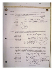 Chemistry winter 2007 exam solutions pg4