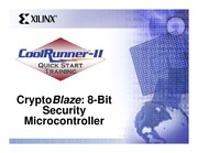 cryptoblaze