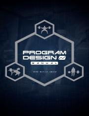 Juggernaut Training Systems - Program Design Manual.pdf