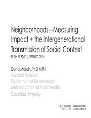 Lecture+06+Neighborhoods--Impact+on+health+Intergenerational+transmission.pdf
